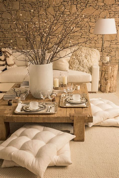 home furnishings and decor ralph home home decor