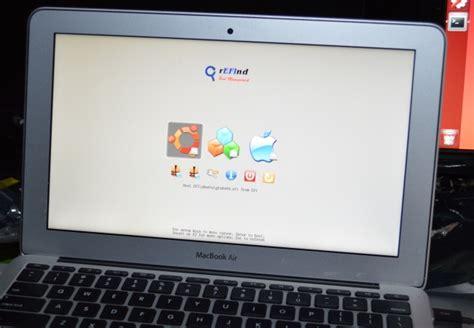 how to install ubuntu on macbook ubuntu 14 04 now runs well on the 2013 macbook air beats