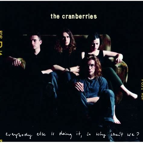 the cranberries testo dreams the cranberries con testo e traduzione