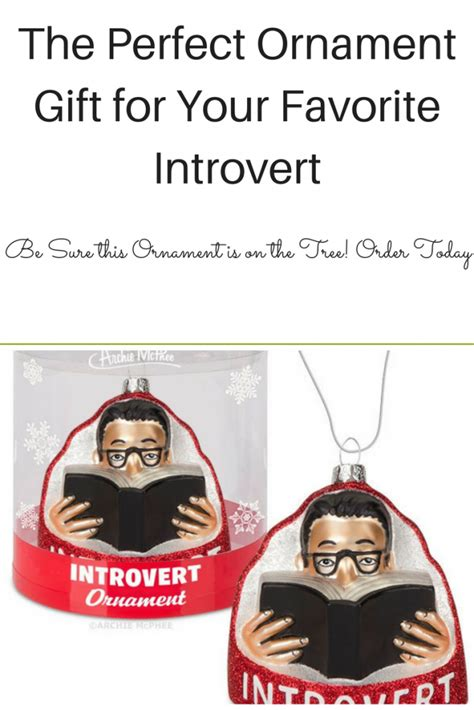 the thriving introvert embrace the gift of introversion and live the you were meant to live books gifts for your favorite introvert