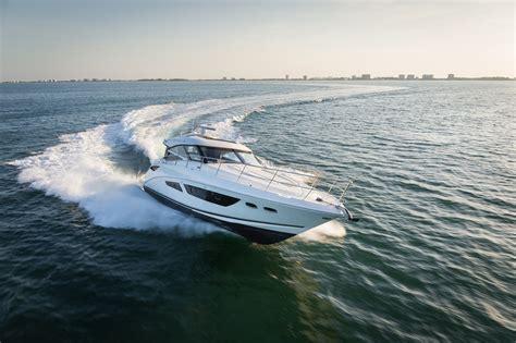 freedom boat club faq seaworld yacht share seaworld yacht club