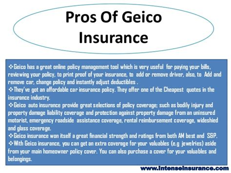 geico insurance review auto motorcycle home customer satisfaction reviews of progressive auto