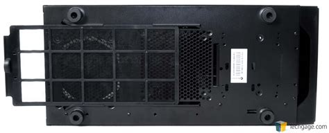 design assist definition the pc chassis evolved a review of the fractal design