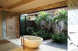 Home Spa Decorating Ideas Home Spa Bathroom Design Ideas Inspiration And Ideas