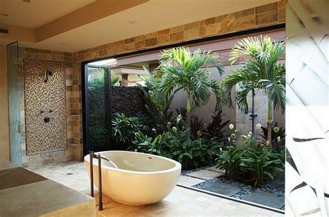Spa Bathroom Designs by Home Spa Bathroom Design Ideas Inspiration And Ideas