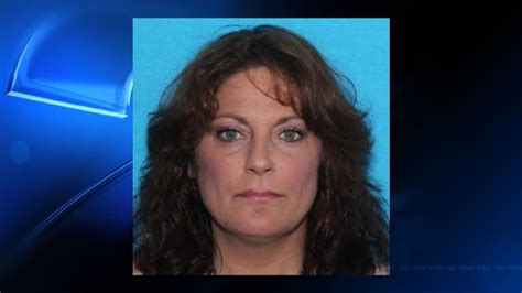 how to dress 47 year old woman 47 year old woman found dead in sw portland home news