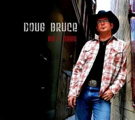 country music singers from australia 32 best doug bruce australian country singer images on
