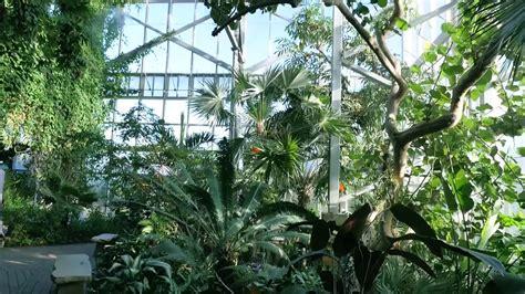 Superb Fredrick Meijer Garden #1: Maxresdefault.jpg