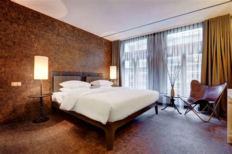 hotel draperies hotel drapes and curtains interior decoration in dubai