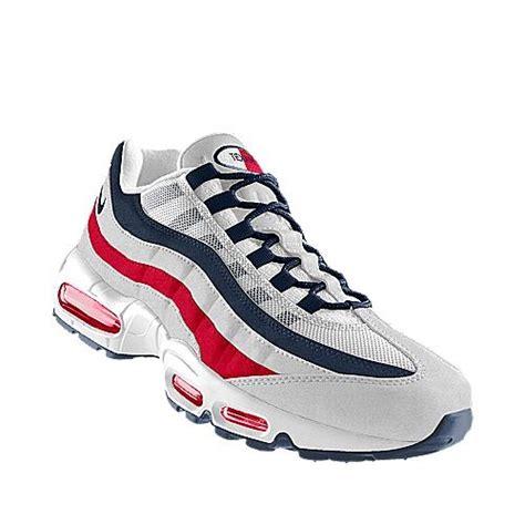 houston texans shoes my houston texans inspired airmax 95 i designed at nikeid