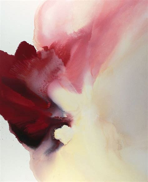 acrylic paint blood 696 best images about acrylic paintings on