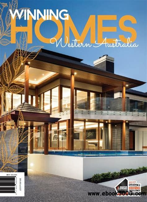 design magazine perth winning homes western australia 2017 free ebooks download