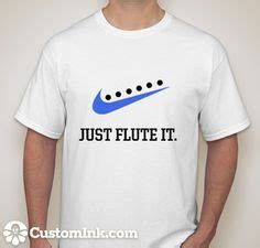 clarinet section shirts 1000 images about flute is life on pinterest flute