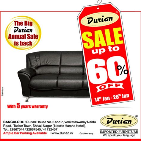 durian sofa set price list durian furniture sale find best furniture discounts on