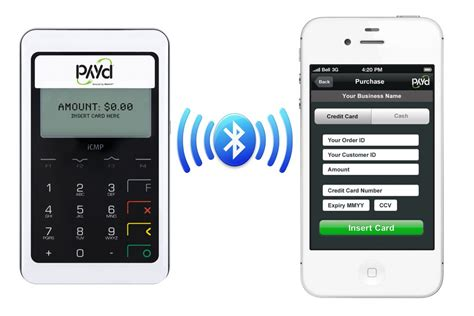 mobile payment system moneris launches quot canada s debit enabled mobile