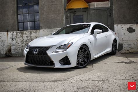 white lexus truck lexus rc f white www pixshark com images galleries