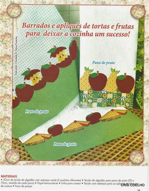 patchwork cocina patchwork para la cocina revistas de manualidades gratis