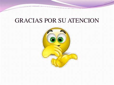 imagenes que se mueven de gracias por su atencion imagenes de gracias por su atencion con movimiento imagui