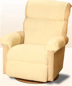 as seen on tv chair cover cushie sofa cover lays recliners perfectly as seen
