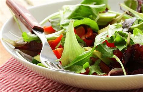 3 vegetables that make you 3 green leafy vegetables foods that make you look younger