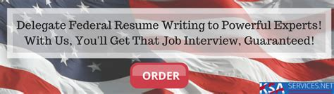 Resume Ses by Ses Resume Exles As A Writing Guide Ksa Services