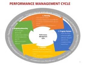 public service reform a case example of performance
