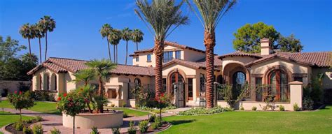 scottsdale real estate scottsdale homes for sale scottsdale arizona real estate liz mike dobbins gri