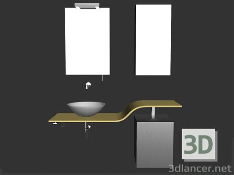 bathroom songs 3d model modular system for bathroom song 5 manufacturer
