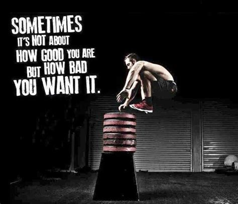 crossfit motivation archives fearless motivation