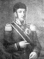 Napoleon.org.pl - Turno Kazimierz (1778-1817)