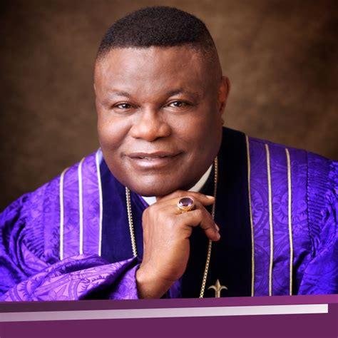 top 10 richest pastors in nigeria 2018 net worth jets real estate vibes media top 10 richest pastors in nigeria 2018 jobvacanciesinnigeria
