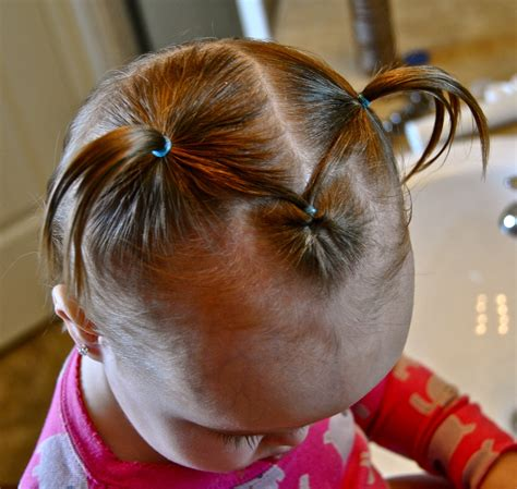 cute hairstyle for a 1 year old cute hairstyles for 2 year olds hair style and color for