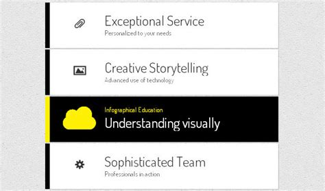 tutorial css navigation menu 30 css3 menu and navigation tutorials