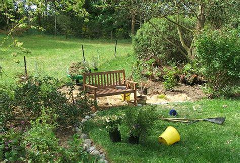 garden tool bench garden journal 06