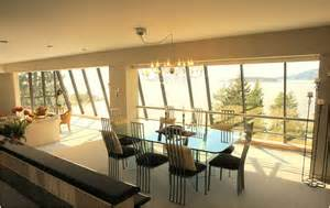 Lighting For Dining Rooms Modern Dining Room Table Lighting D S Furniture
