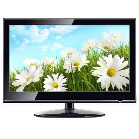 Tv Led 15 Quot 15 6 quot inch led tv nt15401n china led tv lcd tv