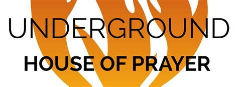 house of prayer clip art of house of prayer cliparts