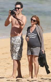 Sacha baron cohen had a boy find out their now 1 month old son s name