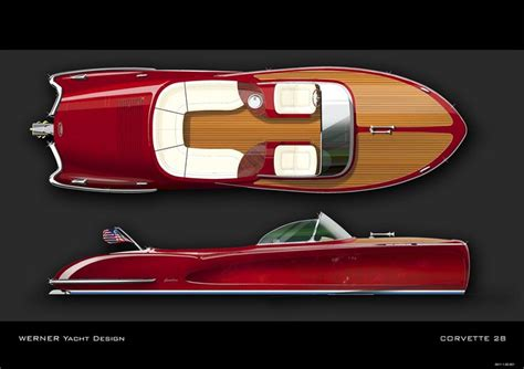 boat rs brisbane 54 best images about bo zolland design on pinterest