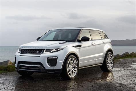 evoque al volante prossima uscita land rover range rover evoque 2 0 si4 dynamic