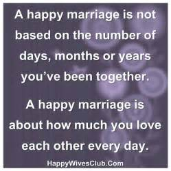happy wedding quotes happily married quotes quotesgram