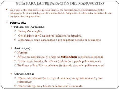 java para declaraciones mensuales guia practica para presentar las declaraciones mensuales
