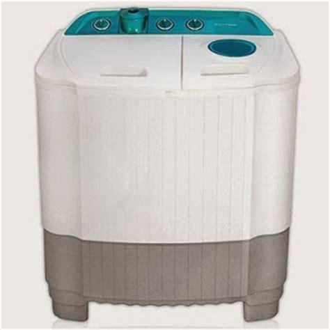 Mesin Cuci 2 Tabung Terbaru kumpulan harga mesin cuci 2 tabung terbaru edisi juli 2017 pangaos harga