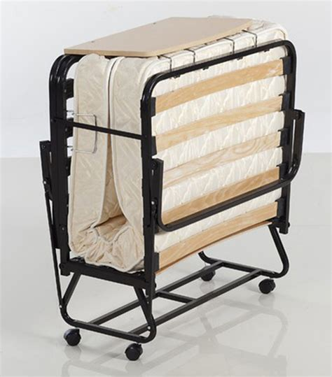 most comfortable rollaway bed solutions for sleeping a crowd cabin life