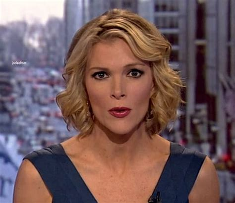 men on twitter whined about megyn kelly s hair last night how to do hair like megyn femail rounds up the worst