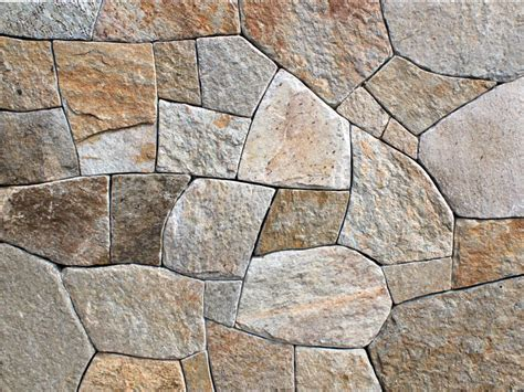 3d Exterior Home Design Online Free by Colonial Tan Mosaic Thin Natural Stone Siding