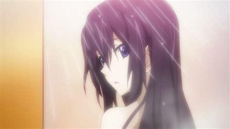 file infinite stratos 2 8 17 png anime bath wiki