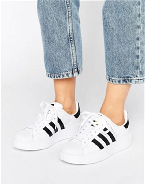 Asos Fahrenheit Leather Mules s shoes shoes sandals sneakers asos