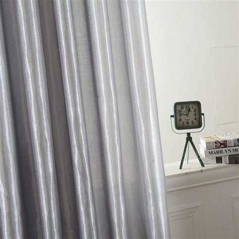 blackout curtains ebay blackout room darkening curtains window panel drapes door