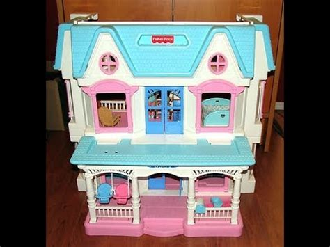 how much is a doll house how much does a doll house cost 28 images and so much more bed part 2 best 25